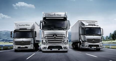 trucks_leasing_finance_charterway_charterway-service_complete_2014_465x245