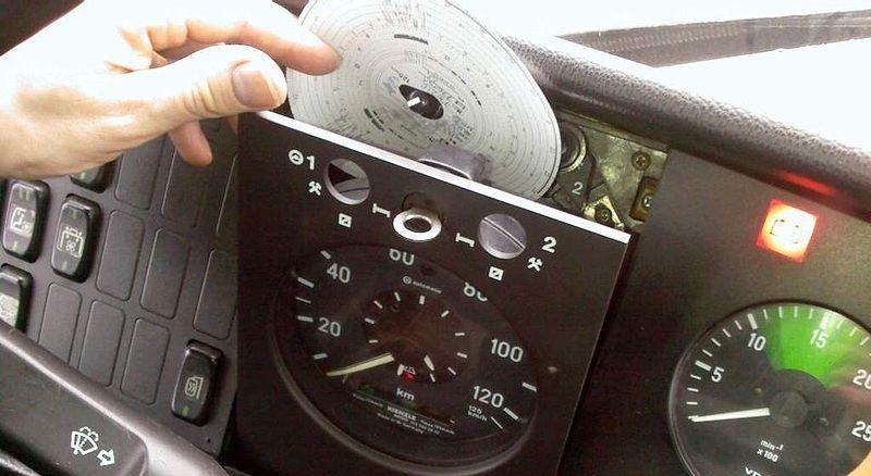 Czas-pracy-kierowcy